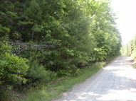 Rich Hill Mountain Road Glade Valley NC, 28627