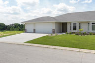 5891 Dogwood Court Nw Rochester MN, 55901