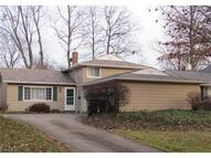 6725 Forest Glen Ave Solon OH, 44139