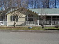 1225 Suds Run Road Mount Clare WV, 26408