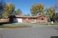 614 Meadowlark Riverton WY, 82501
