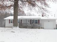 2237 Sprucewood Dr Youngstown OH, 44515