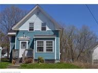 120 Peltoma Ave Pittsfield ME, 04967