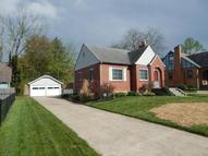 1182 Ayershire Avenue Anderson Township OH, 45230