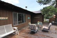 1037 Ocean Wave Dr., Lake City CO, 81235