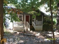 1448 Tugaloo State Park Rd Lavonia GA, 30553