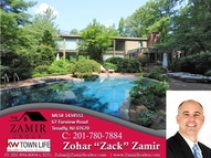 67 Farview Tenafly NJ, 07670