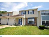 107 Calderwood Lane Mount Laurel NJ, 08054