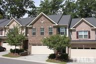 246 Langford Valley Way Cary NC, 27513