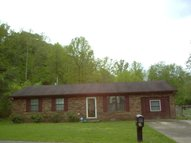 102 Top Street South Point OH, 45680