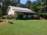 211 O'Dell Loop Murphy NC, 28906