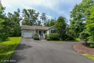 307 Union Drive Ruther Glen VA, 22546