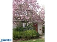 4507 Adams Ct Chester Springs PA, 19425