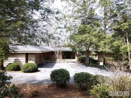 1954 Magnolia Drive Highlands NC, 28741