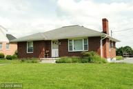 14638 National Pike Clear Spring MD, 21722