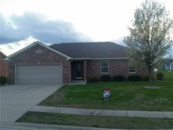 5984 Woodland Parks Court Columbus IN, 47201