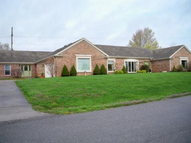 2390 Simmental Drive Madisonville KY, 42431