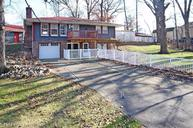 15303 Colfax Street Lowell IN, 46356