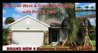 2600 Nw Snapdragon Drive Palm Bay FL, 32907