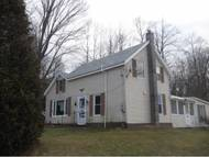 24 Bridle Path Leicester VT, 05733