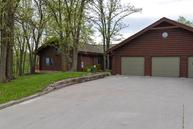 277 455th Ave Grinnell IA, 50112