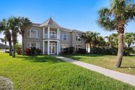 4892 S Atlantic Avenue Ponce Inlet FL, 32127