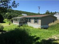 2394 Duck Pond Road Lower Waterford VT, 05848