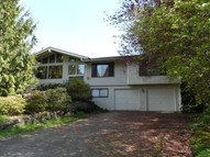 19038 Glen Haven Ct Ne Poulsbo WA, 98370