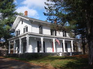 386 Lacey St Laceyville PA, 18623