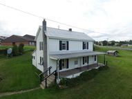 6333 Troutdale Hwy Troutdale VA, 24378