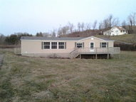 35547 Fleet Road Glade Spring VA, 24340