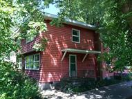 6218 South State Road 10 Knox IN, 46534