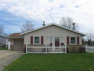 3781 Charring Cross Dr Stow OH, 44224