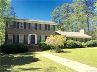 855 Forest Drive Greenville AL, 36037