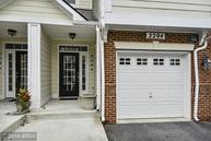 2204 Highfly Terrace Silver Spring MD, 20902