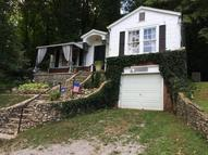 3714 Provence St Chattanooga TN, 37411