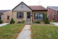 164 N 79th St Milwaukee WI, 53213