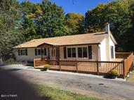 207 Route 590 Greeley PA, 18425
