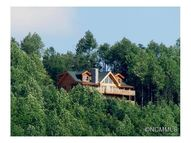 1027 Mountain Lookout Bostic NC, 28018