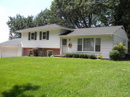 408 Clearview Dr Gower MO, 64454