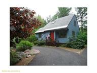 22 Emery Road Parsonsfield ME, 04047