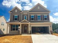 3340 Mountain Hill Drive Wake Forest NC, 27587