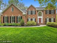 1810 Eagles Ridge Ct Brookeville MD, 20833