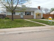 353 Plainview Ave Sterling CO, 80751
