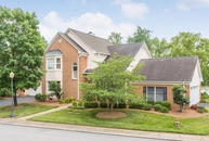 1202 Constitution Dr Chattanooga TN, 37405
