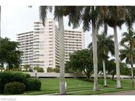 440 Seaview Ct 802 Marco Island FL, 34145