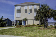 100 Bowen Street Atlantic Beach NC, 28512