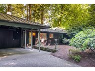 6550 Sw Parkhill Dr Portland OR, 97239