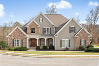 254 Nw Twin Creeks Dr Cleveland TN, 37312