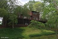 511 Colston Drive Falling Waters WV, 25419